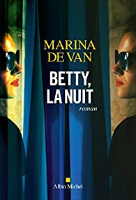 Betty, la nuit par Van