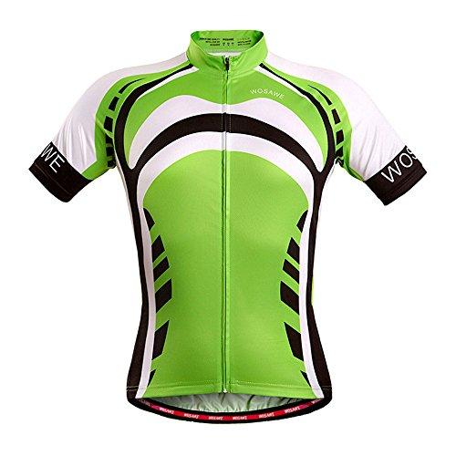 czup-mnner-sommer-outdoor-radsport-leichte-top-fahrrad-reiten-breath-kurz-hlse-jersey-green-g-l