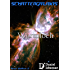 Schattengalaxis - Wurmloch: Neue Welten 2
