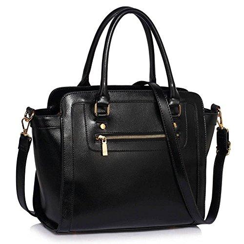 para-mujer-bolsos-ladies-fashion-bolso-bandolera-grab-tote-bolsos-de-mano-caliente-venta-trendstar-b