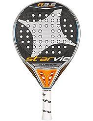 Amazon.es: Serena Padel Store - Tenis y pádel: Deportes y aire libre