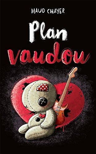 Lire en ligne Plan vaudou pdf, epub ebook