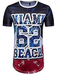 Amazon Amazon esNumeros esNumeros 4108432031Ropa esNumeros Amazon Futbol 4108432031Ropa Camisetas Futbol Camisetas 35jL4AR
