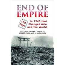 END OF EMPIRE (ASIA Insights)