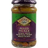 Produkt-Bild: Patak´s Mixed Pickle 283g (EUR 14,49/1kg)