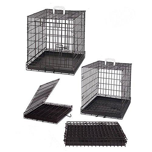 "Montana Cages | ""Carry Me"" Large - Antik von Montana Cages"