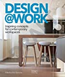Image de Design at work : Inspiring concepts for contemporary workspaces