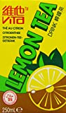Product Image of Vita Lemon Tea 250 ml (Pack of 24)