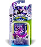 Skylanders Swap Force - Single Character Pack - Cynder (PS4/Xbox 360/PS3/Nintendo Wii/3DS)