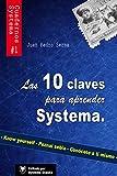 Image de Las 10 claves para aprender Systema (Cuadernos de Systema)