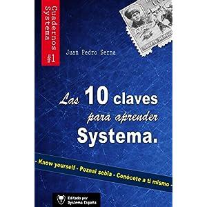 Las 10 claves para aprender Systema (Cuadernos de Systema)