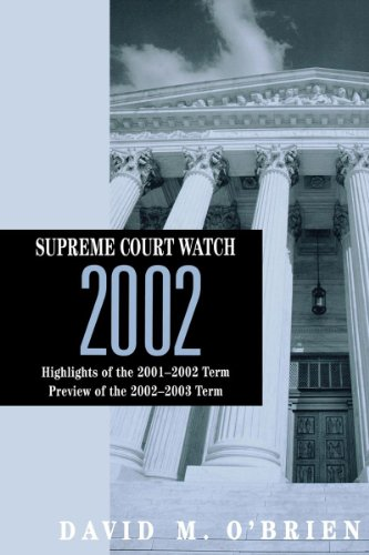 supreme-court-watch-2002-an-annual-supplement