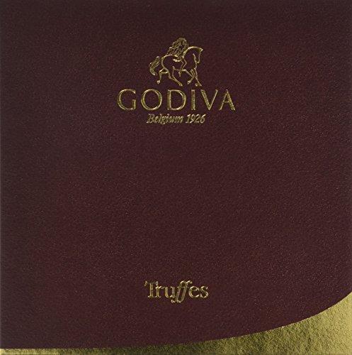 godiva-signature-truffes-9-pieces