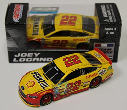 joey-logano-2016-shell-pennzoil-164-nascar-diecast-by-lionel-racing
