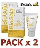 BiGaia Lactobacillus Reuteri ProTectis Tropfen - Pack 2 x 5 ml
