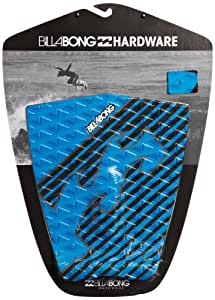 Billabong Dominate Surf Hardware - Blue