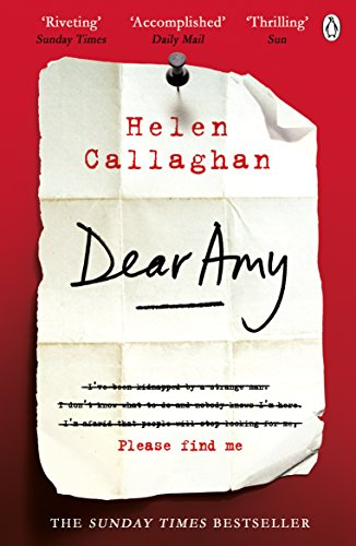 dear-amy-the-sunday-times-bestselling-psychological-thriller