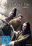 Versailles Die komplette Staffel kostenlos online stream