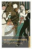 The Beautiful and Damned (Alma Classics)
