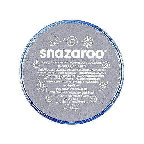 snazaroo-pintura-facial-y-corporal-18-ml-color-gris-oscuro