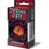le Trône de Fer JCE : Le Feu Incarné (Version Française)