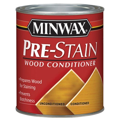 minwax-61500-pre-stain-wood-conditioner-1-quart-by-minwax
