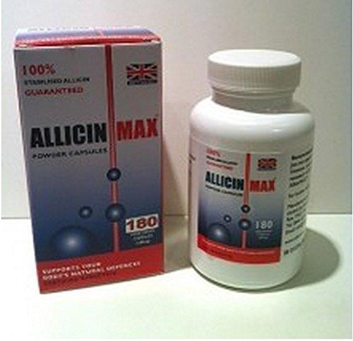 allicin-max-180-vegetarian-capsules