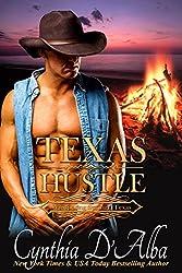 Texas Hustle (Whispering Springs, Texas Book 6)