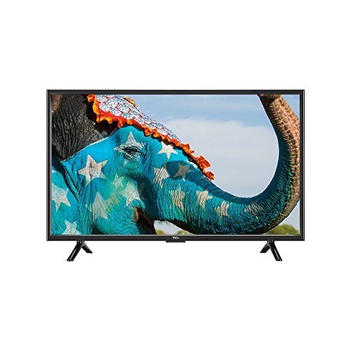 TCL 81.28 cm (32 inches) L32D2900 HD Ready LED TV...