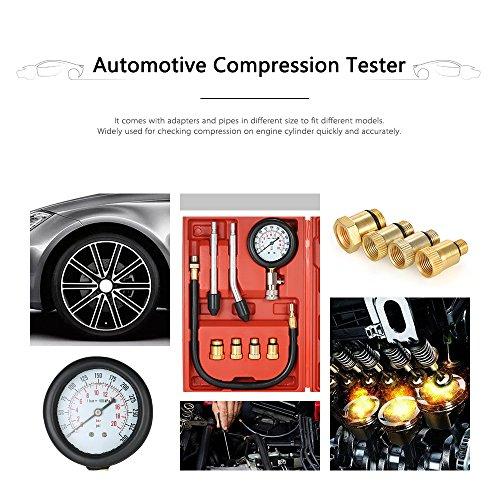 Manometro-tester-kit-auto-benzina-gas-motore-cilindro-compressione-pressione-tester-strumento-auto-strumento-diagnostico-Automotive-test-kit-0--300PSI