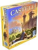 Queen Games 6068 - Castelli