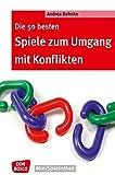 ISBN 9783769819366
