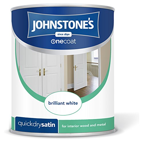 johnstones-303912-one-coat-satin-paint-750ml-brilliant-white
