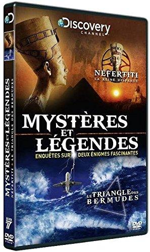 mystres-et-lgendes-nefertiti-la-reine-oublie-le-triangle-des-bermudes-discovery-channel