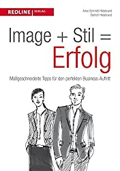 Image+Stil=Erfolg