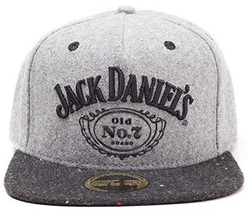 jack-daniels-cap-old-no7-brand-logo-snapback-mutze-schirmmutze-logo-kappe-wollmutze