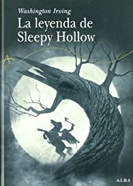La leyenda de Sleepy Hollow par Washington Irving