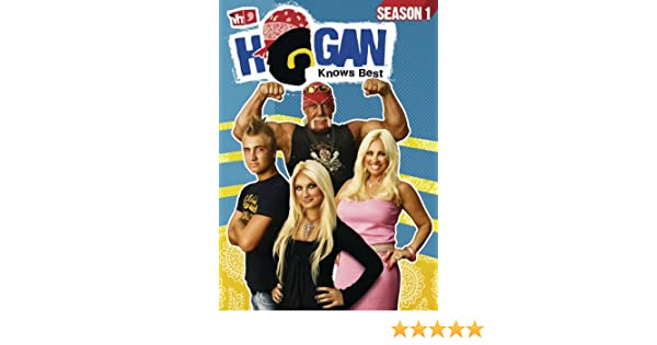brooke hogan amazon