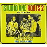 Studio One Roots 2