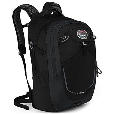 Osprey Flare 22 Day Pack - trekking-rucksacks