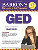 Barron's GED by Murray Rockowitz (2010-02-01)