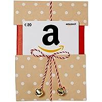 Carte cadeau 6550.info.fr dans un étui - Livraison gratuite en 1 jour ouvré