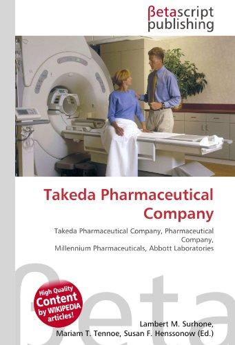 takeda-pharmaceutical-company-takeda-pharmaceutical-company-pharmaceutical-company-millennium-pharma