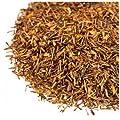 Zauber des Tees Rooibos Tee Original, 65g von Zauber des Tees auf Gewürze Shop