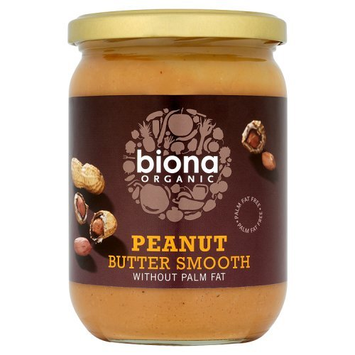biona-organic-peanut-butter-smooth-500g