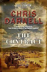 The Contract (Paul Stanton SAS Book 3)