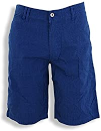 Bench Short/Bermuda Aintree F, bleu