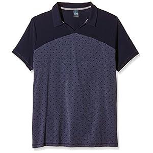 Odlo Damen Polo Shirt Short Sleeve SHIFT