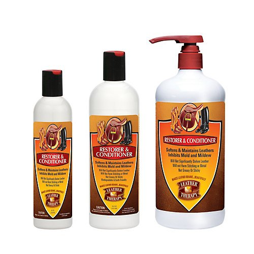 absorbine-leather-therapy-restorer-conditioner-x-473-ml