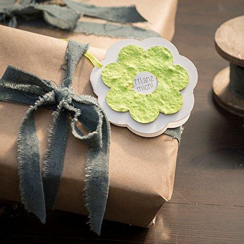 blumen-geschenkanhanger-eine-blume-aus-saatgut-als-anhanger-fur-geschenke